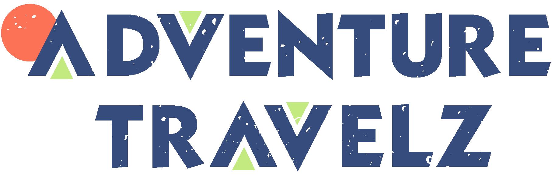 Adventure Travelz